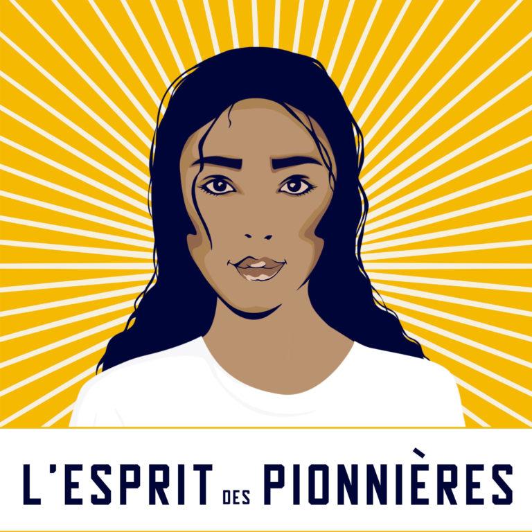 Claudie Haigneré – L'épopée d'une pionnière de l'espace
