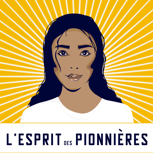 l'esprit des pionnières