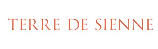 Logo Terre de Sienne