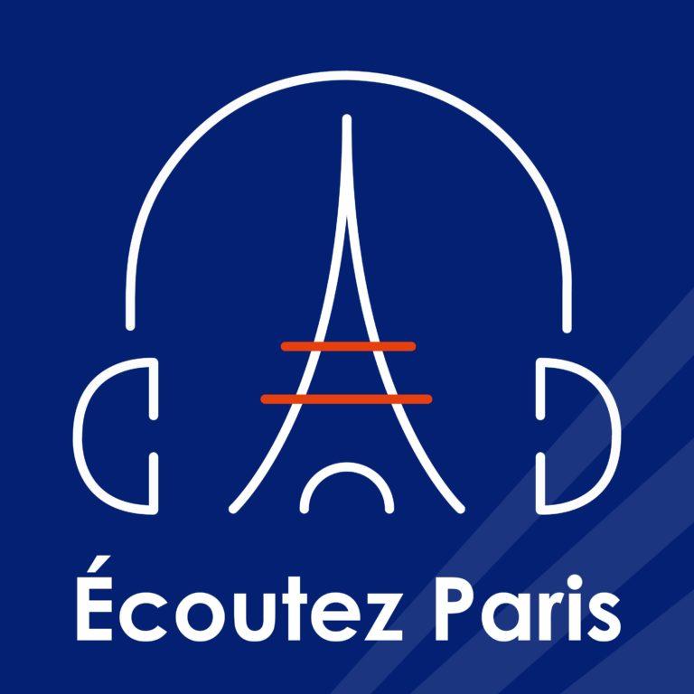 Atmosphère parisienne : Au marché d'Aligre