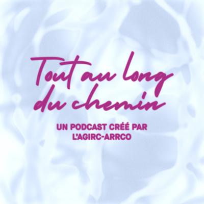 Chapitre 1 – Le Choc