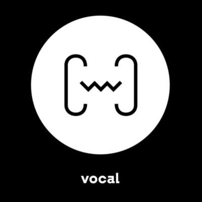 VOCAL 3 – Nouveaux comportements d'écoute et conditions de travail des journalistes