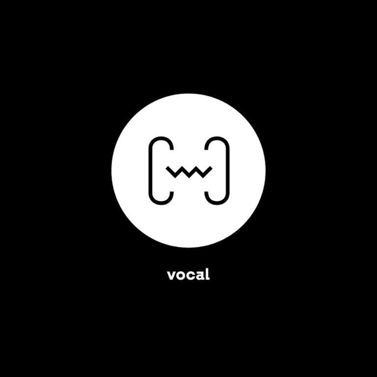 L'actualité du podcast - vocal